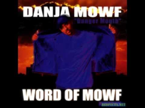 Danja Mowf - Question