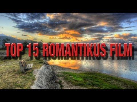 TOP 15 ROMANTIKUS FILM ( Legjobb romantikus filmek ) TOP MOVIES 10. RÉSZ letöltés