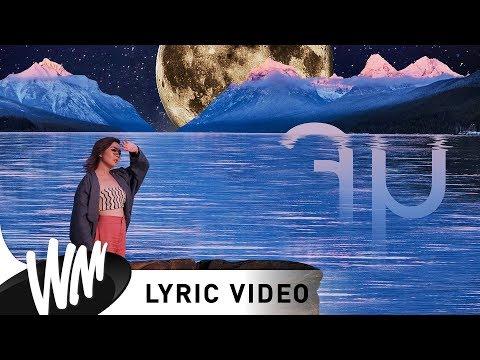 จม - ลุลา (Remixed version by Casinotone & OrbitalXX) [Official Lyric Video] - วันที่ 21 Dec 2017
