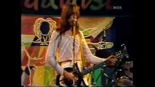Video Todd Rundgren's Utopia - Rockpalast - WDR Studio-L Koln, 08.01.1977 download MP3, 3GP, MP4, WEBM, AVI, FLV Agustus 2017