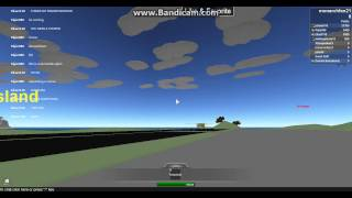 roblox cessna caravan start bernado air force base