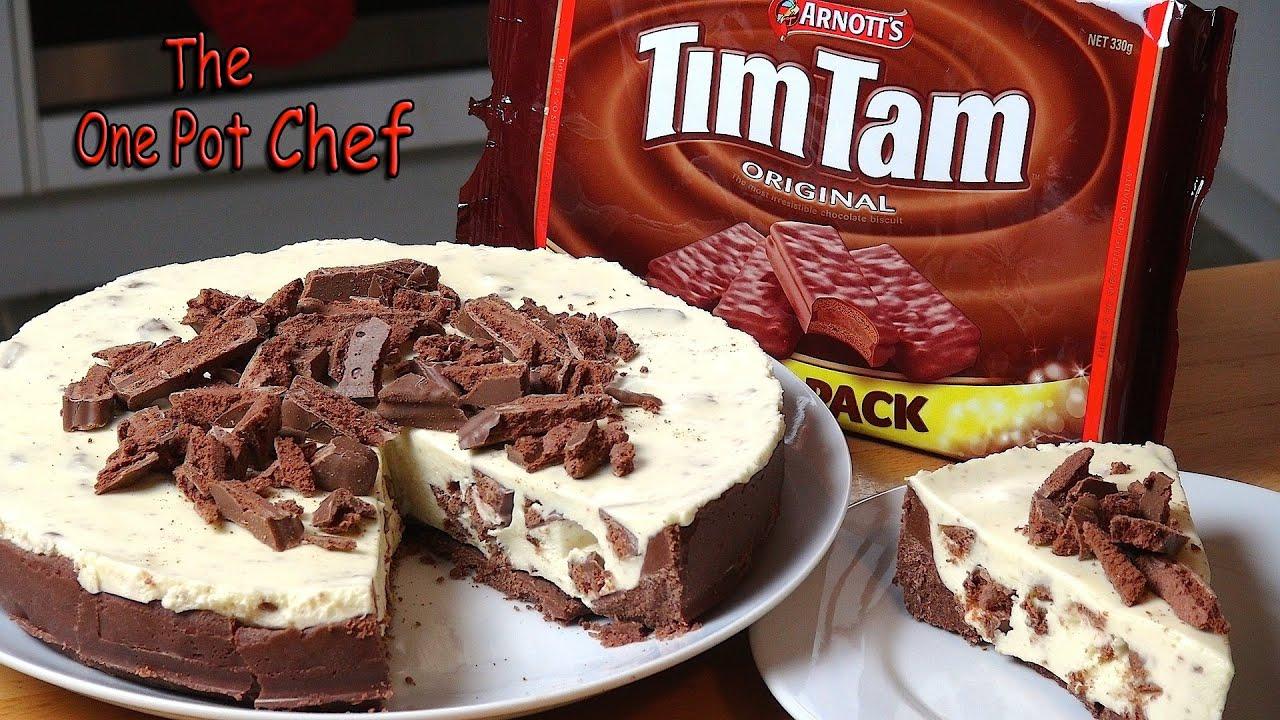100 mini nutella cheesecakes my baking brownies archives my baking addiction no bake oreo