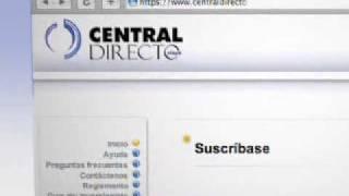 Video Central Directo - BCCR download MP3, 3GP, MP4, WEBM, AVI, FLV Juli 2018