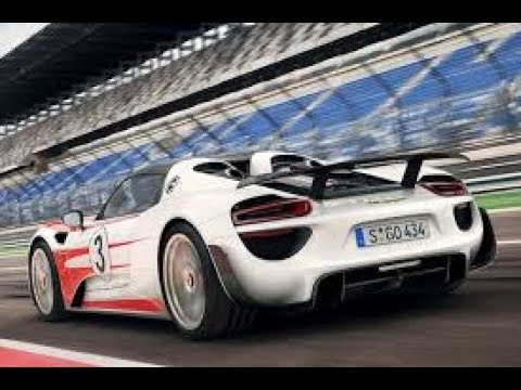 2018 porsche spyder.  porsche 2018 porsche 918 spyder 887hp best supercar ever throughout porsche spyder