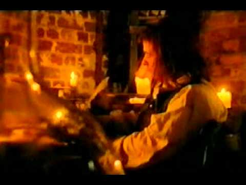 Isaac Newton - Rejector of The Trinity believer in one God - Full documentary 58mins