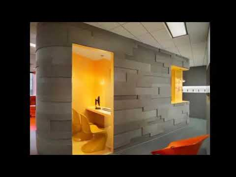 Office Interior Design Executive Office Interior Design Photos Ideas For Modern Youtube