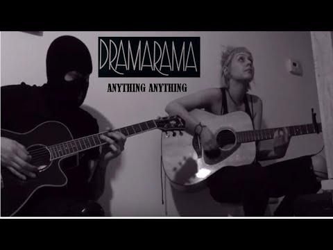 Dramarama  Anything, Anything