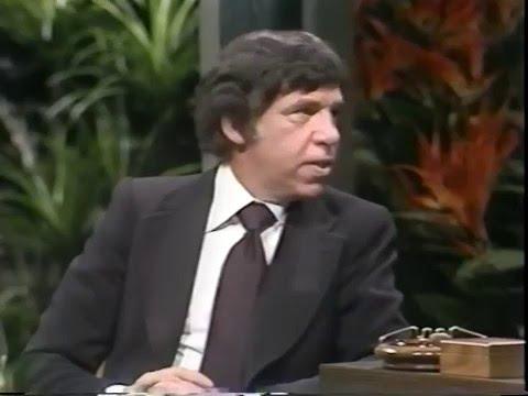 """Buddy Rich """"Nutville"""" live 1974"""