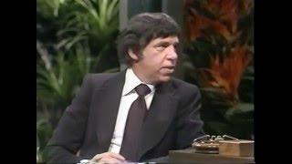 Buddy Rich Nutville live 1974