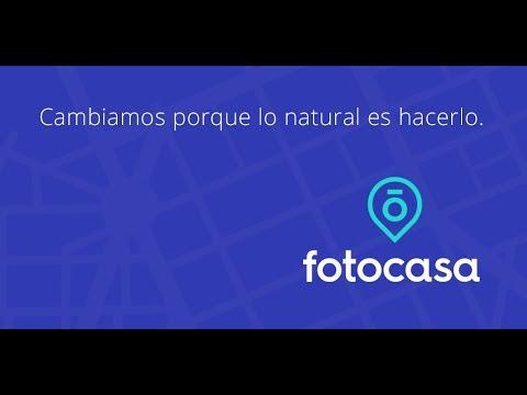 Canción del anuncio de Fotocasa 1