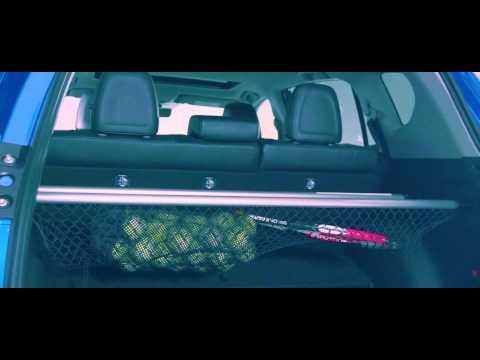 Toyota Sienna Release Date - 2016 Toyota RAV4 Hybrid | Exterior and Interior Walkaround | Debut at 2015 New York Auto Show