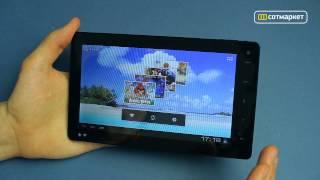 Видео обзор 3Q Qoo! Surf Tablet PC IC0707A от Сотмаркета(Купить 3Q Qoo! Surf Tablet PC IC0707A и узнать дополнительную информацию можно на сайте магазина: http://www.sotmarket.ru/product/3q-qoo-q-p..., 2013-07-02T18:25:51.000Z)