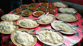Food Tour & Travel(SONARGAON/PANAM CITY)