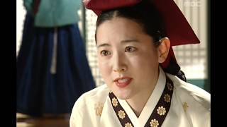 Video Jewel in the palace, 54회, EP54 #03 download MP3, 3GP, MP4, WEBM, AVI, FLV Oktober 2018