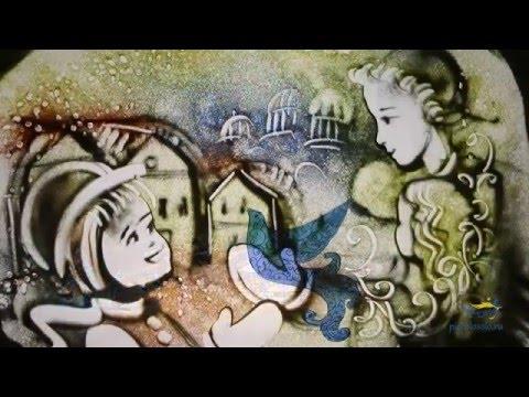 Льюис Кэрролл Приключения Алисы в стране чудес ПерНМ
