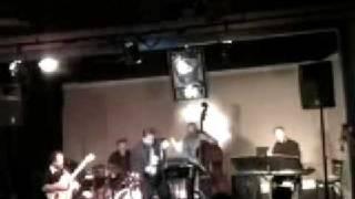 Club Peru Too! part 2 - soprano solo