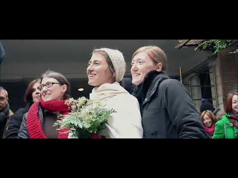 SONO INNAMORATO DI PIPPA BACCA - Trailer