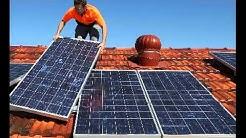 Solar Panels Installed Bronx Ny Solar Panel Service