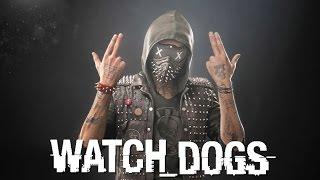 КАК СТАТЬ ХАКЕРОМ - Watch Dogs 2 Прохождение на русском №2