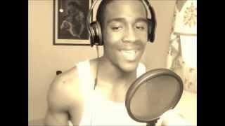 Reggae Lovers: Beres Hammond - I Feel Good (jthemusicmaster cover)