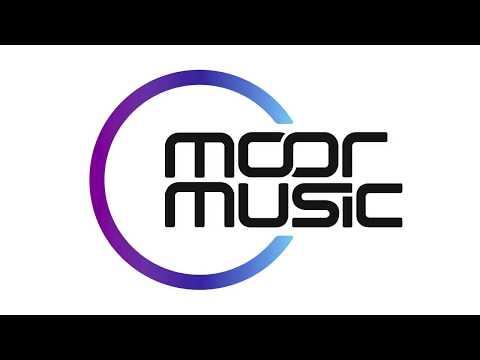 Moor Music 150 - 3 Hour Classics Special (2015.07.24)