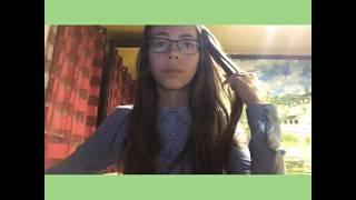 видео Семья бпан хорошенький басс для ВАЗ 2104