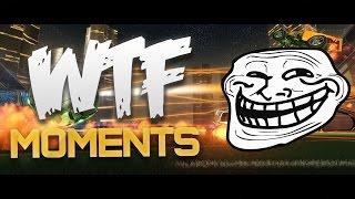 Rocket League WTF Moments (PRO FAILS, FUNNY MOMENTS, ضحك, MYSTERY DECALS & MORE!) EP.7