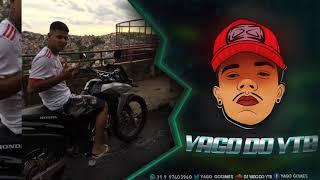 MEDLEY DA XRE ( MC NICK - DENNY - GW - MR BIM - ) DJ MENOR DA SERRA