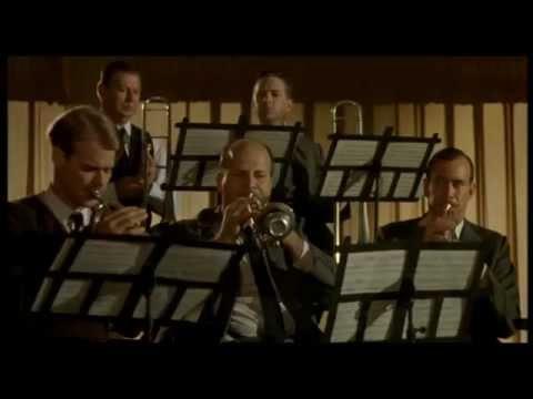 BIX - Un'ipotesi leggendaria (1991)