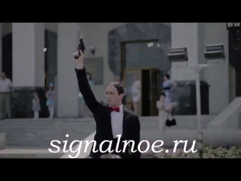 Сигнальный револьвер lom s продается