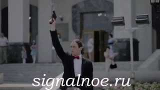 Сигнальный револьвер Lom-S. Продается без лицензии!
