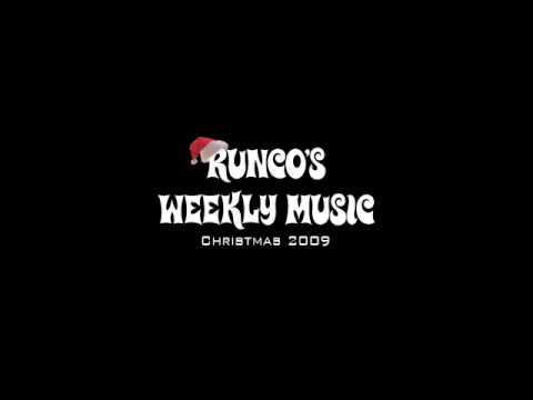 rare christmas music the emotions black christmas instrumental - Black Christmas Music