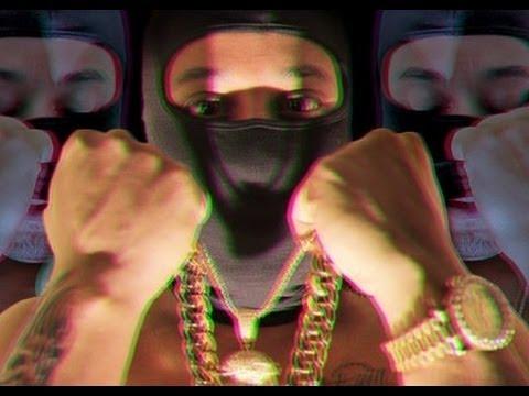 Sen City (Feat. Sean Paul) - August 9th (Schemin & Dreamin)