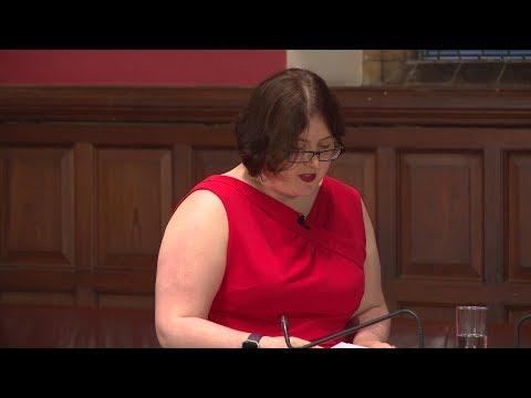 Democracy Is For Sale | Alexandra Runswick | Part 3 of 6
