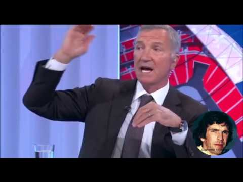 Chelsea 1-0 Man Utd Post Match Analysis Souness, Lennon, Kerr