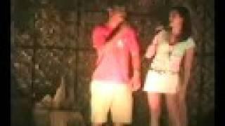 Repeat youtube video Maui Taylor dancing - Ms. Basey Samar 2006 - Basey, Samar (part 11)