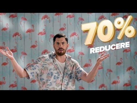 ZOOT vs Alex: Black Friday cu pana la 70% OFF la haine si chestii!