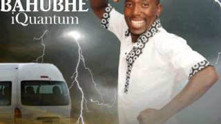 Download Bahubhe - Jikelele.mp3 MP3 song and Music Video