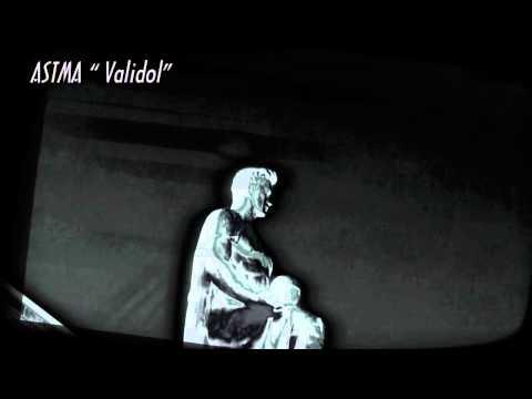 OLOLO-FM- - поиск музыки, видео и coub