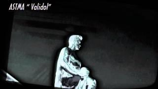 РУССКАЯ МУЗЫКА - СКАЧАТЬ БЕСПЛАТНО мп3