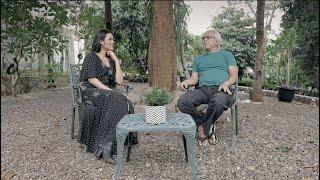 Gambar cover Raisa In Conversation with Iwan Fals