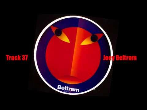 Joey Beltram - Track 37 [1992]