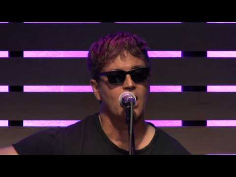 Third Eye Blind - Scattered [Live In The Sound Lounge]