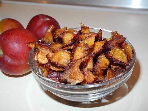 Сушеные персики с косточками 7 букв