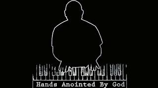 Mighty God- Deitrick Haddon