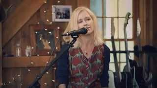 Watch Shelby Lynne Bend video