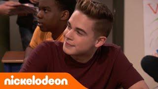 Non proprio San Valentino | Epic fail | Nickelodeon Italia