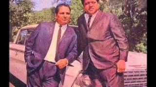 Main teri prem diwani - Film:Rivaaj (1972) - Shankar Jaikishan
