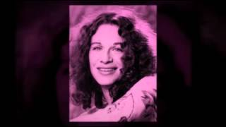 Watch Carole King You Gentle Me video