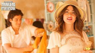 Tini - Depois de Violetta Novo Spot + Trailer de filme Disney